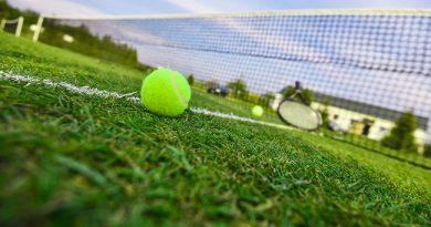 Na sprzedaż ośrodek golfowo-tenisowy na Kujawach